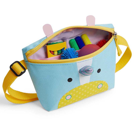 Picture of Skip Hop® Zoo Hip Pack Unicorn
