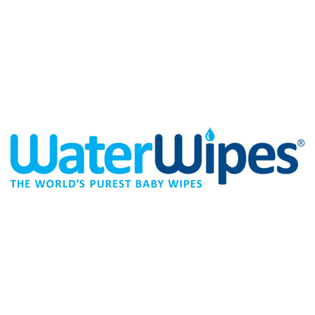 Picture of WaterWipes® Sensitive Skin Baby Wipes 60/1
