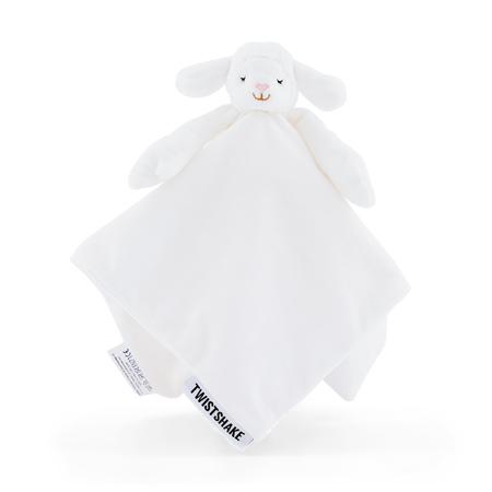 Picture of Twistshake® Comfort Blanket Lamb