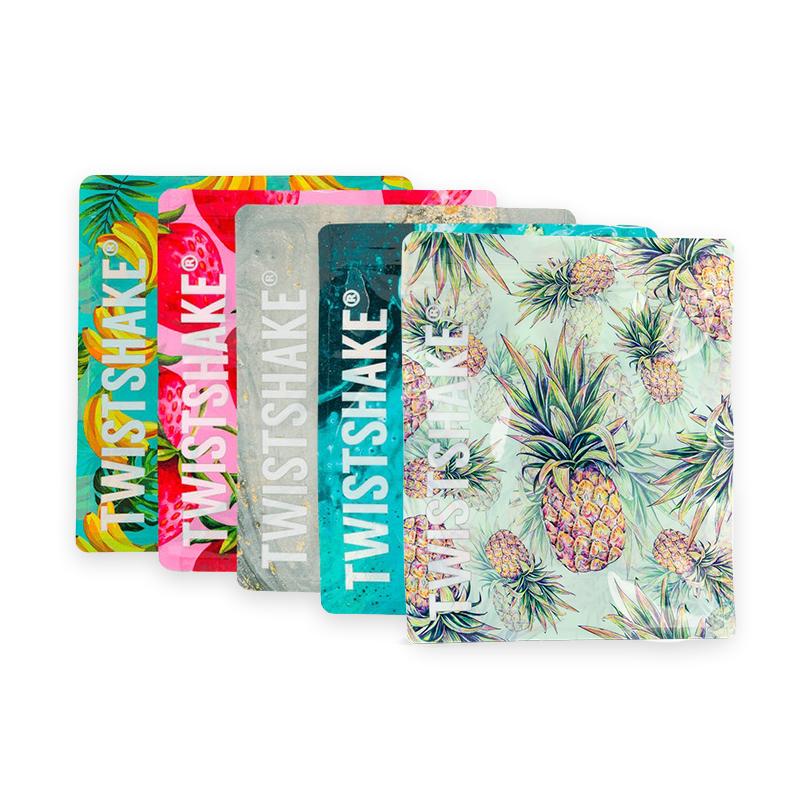 Picture of Twistshake® Ezybag Bag 5x2100ml