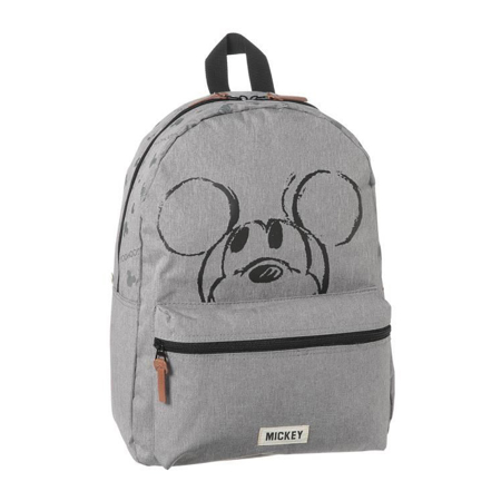 Picture of Disney's Fashion® Backpack Mickey Mouse Repeat After Me