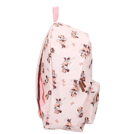 Picture of Disney's Fashion® Backpack Mickey Mouse Rocking It