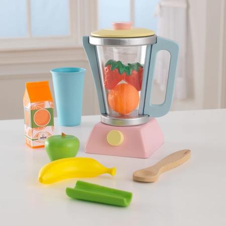 Picture of KidKratft® Smoothie Set Pastel