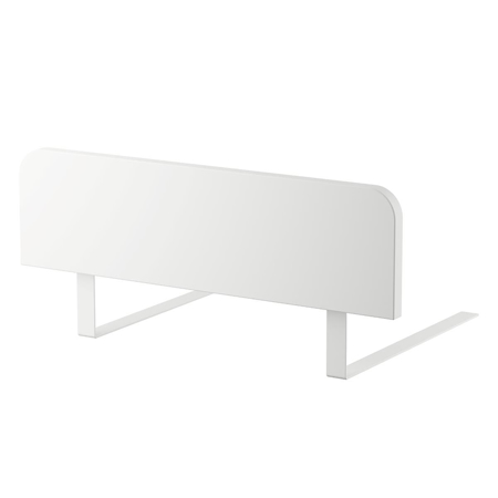 Picture of Sebra® The Sebra Bed Rail Junior & Grow Classic White