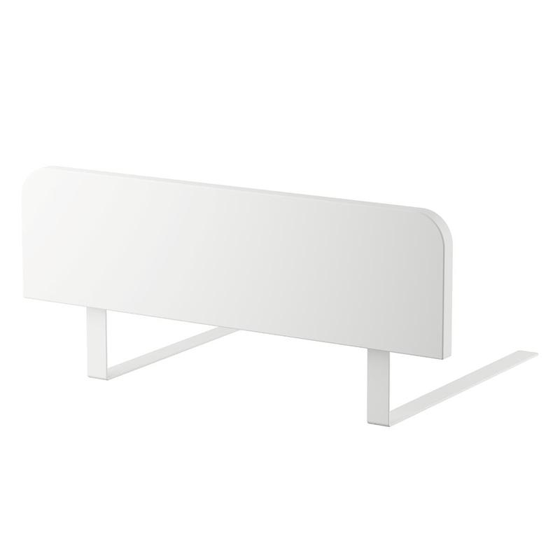 Picture of Sebra® The Sebra Bed Rail Junior & Grow Classic White