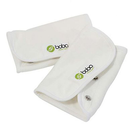 Picture of Boba® Teething Pads