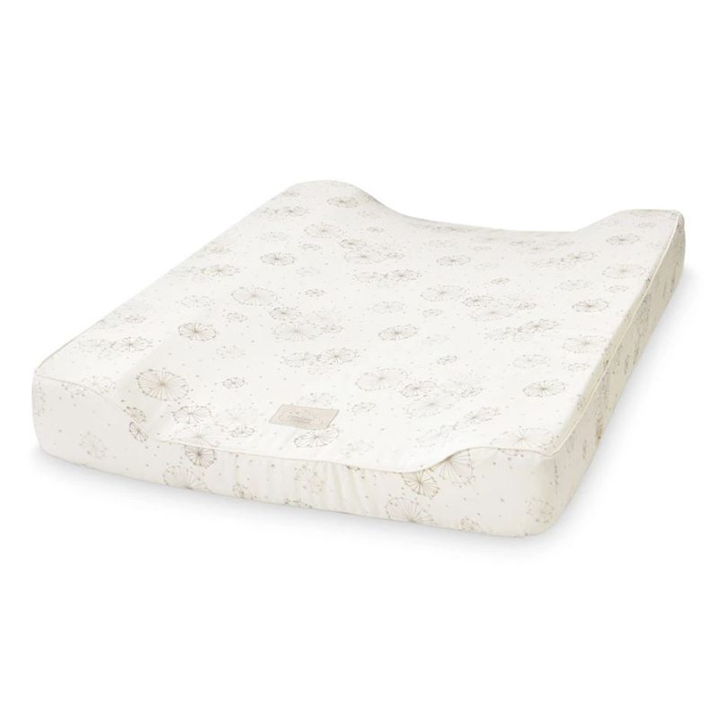 Picture of CamCam® Changing Pad Dandelion Natural