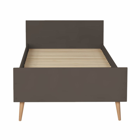 Picture of Quax® Junior Bed Cocoon 200x90 Moss