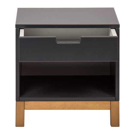 Picture of Quax® Bedside Chest Indigo Moonshadow
