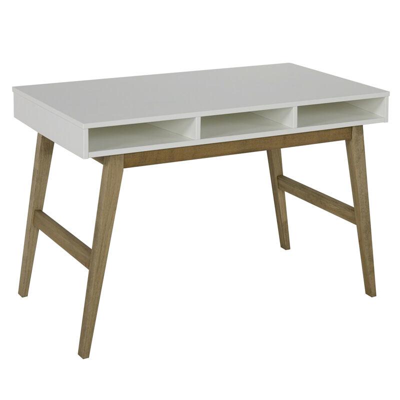 Picture of Quax® Desk Trendy White