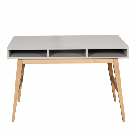 Picture of Quax® Desk Trendy Griffin Grey