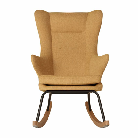 Picture of Quax® Rocking Adult Chair De Luxe Saffran