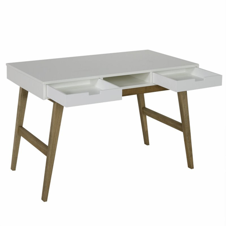 Picture of Quax® Drawer For Desk & Chest Trendy Griffin Grey
