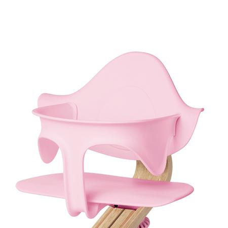 Picture of Nomi® Mini varovalna ograjica Pale Pink