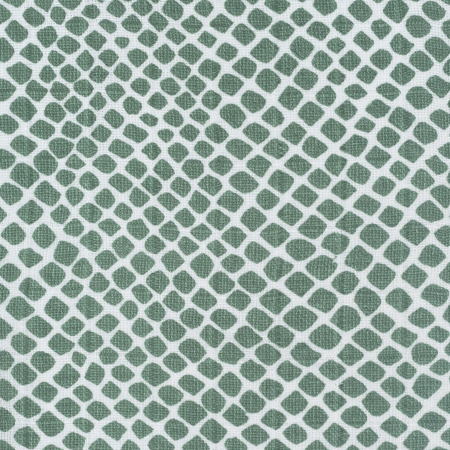 Picture of Jollein® Muslin multi-cloth large 115x115cm Snake Ash Green (2pack)