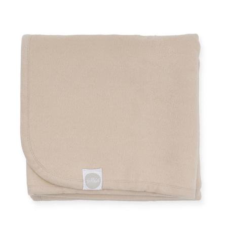 Picture of Jollein® Blanket 75x100cm Nougat