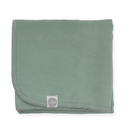 Picture of Jollein® Blanket 75x100cm Ash Green