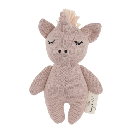 Picture of Konges Sløjd® Mini unicorn Rose Fawn