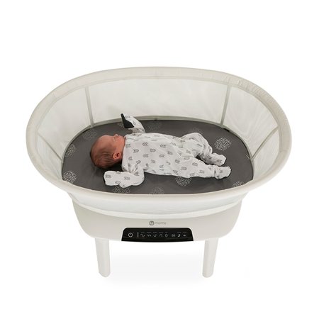 4Moms® Sleep bassinet Mamaroo