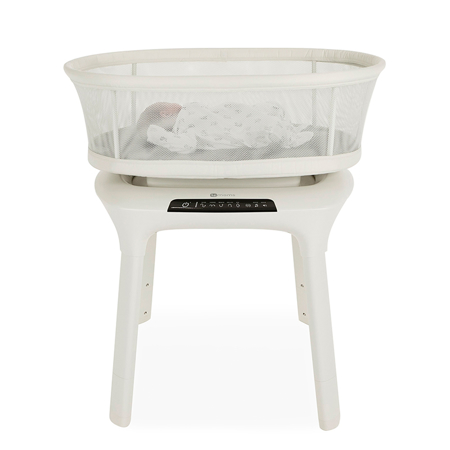 Picture of 4Moms® Sleep bassinet Mamaroo