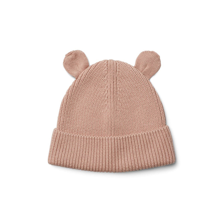 Picture of Liewood® Gina Beanie Rose