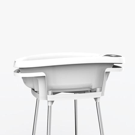Picture of AquaScale® Digital Baby Bath V3