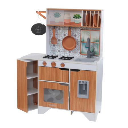 Picture of KidKratft® Taverna Play Kitchen