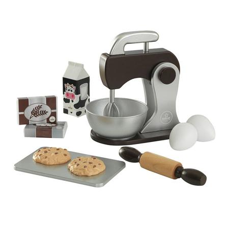 Picture of KidKratft® Espresso Baking Set