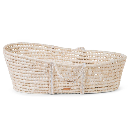 Picture of Childhome® Moses Basket Natural