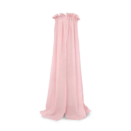 Picture of Jollein® Veil Vintage Blush Pink