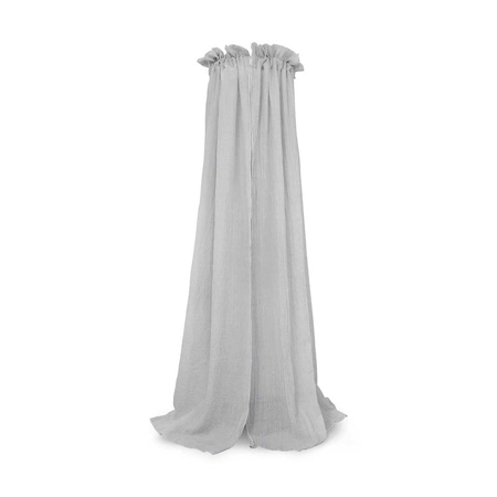 Picture of Jollein® Veil Vintage Soft Grey
