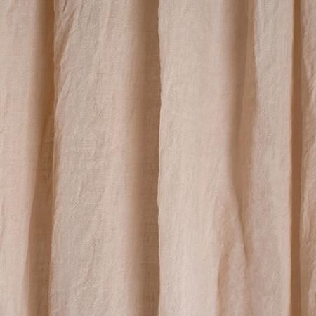 Picture of Jollein® Veil Vintage White