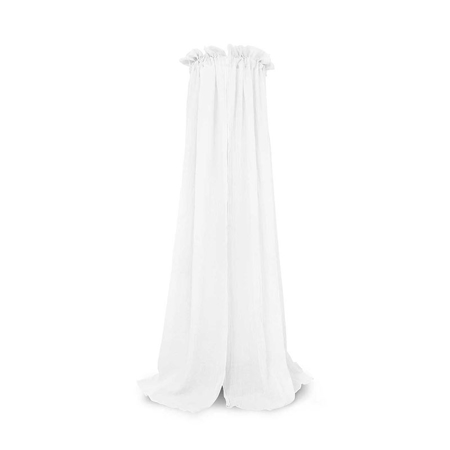 Picture of Jollein® Veil Vintage White