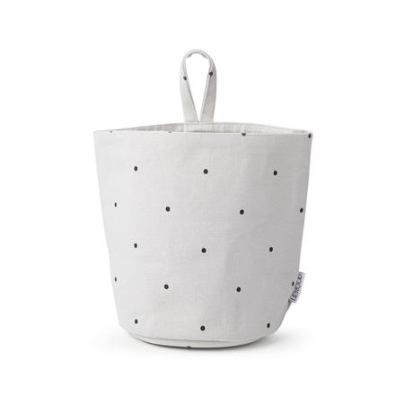 Picture of Liewood® Bombažni košek Classic Dot 18x14