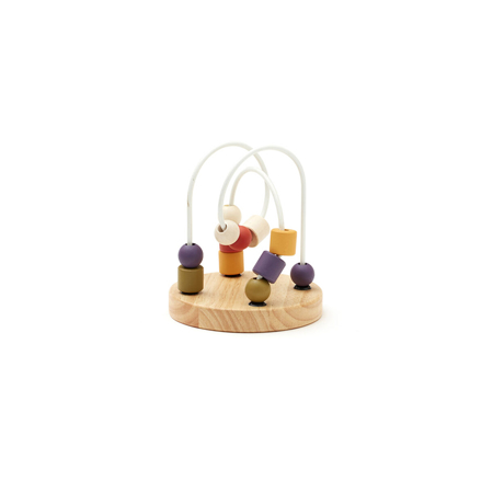 Picture of Kids Concept® Mini maze Neo