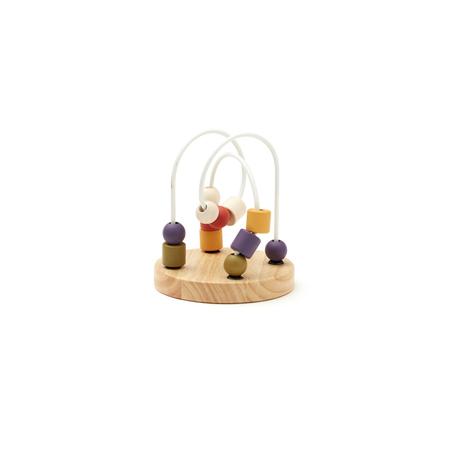 Picture of Kids Concept® Mini maze Neo