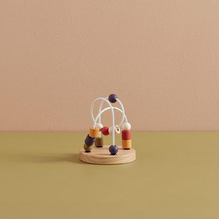 Kids Concept® Mini maze Neo