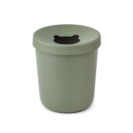 Picture of Liewood® Evelina Trash Bin Faune Green