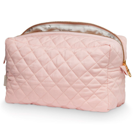 Picture of CamCam® Beauty Purse Soft Rose