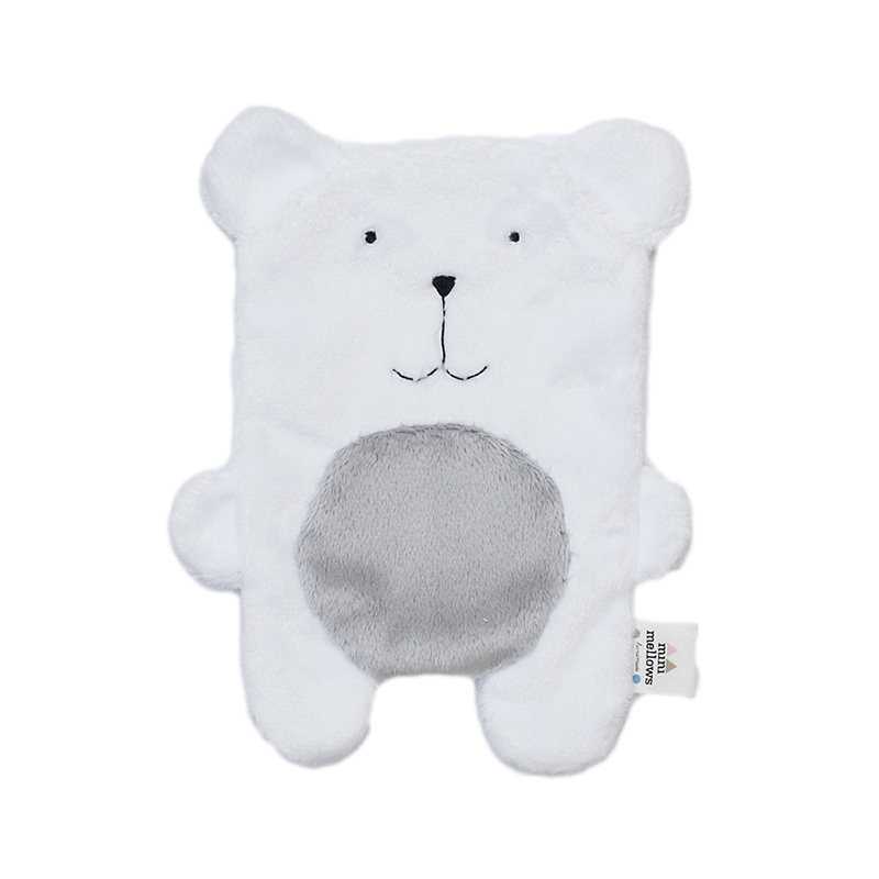 Picture of Minimellows® Mr. Polar Bear