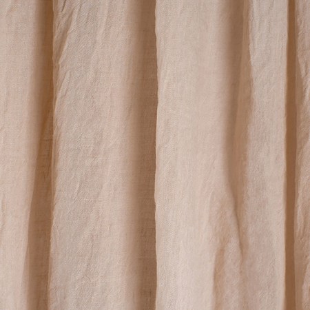 Picture of Jollein® Peak Stick for Veil White