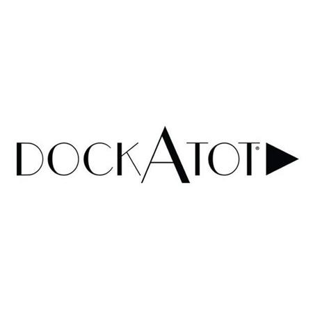 Picture of DockAtot® Grand Dock By Morris & Co. Brer Rabbit (9-36m)