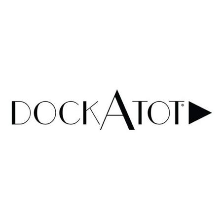 Picture of DockAtot® Grand Dock Strawberry Cream (9-36m)