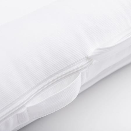 Picture of DockAtot® Grand Dock Pristine White (9-36m)