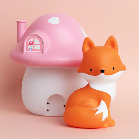Picture of A Little Lovely Company® Little Light Fox