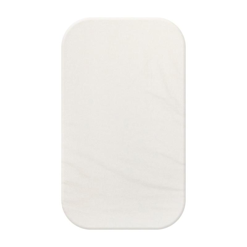 Picture of Sebra® The Sebra Doll''s Bed Classic White