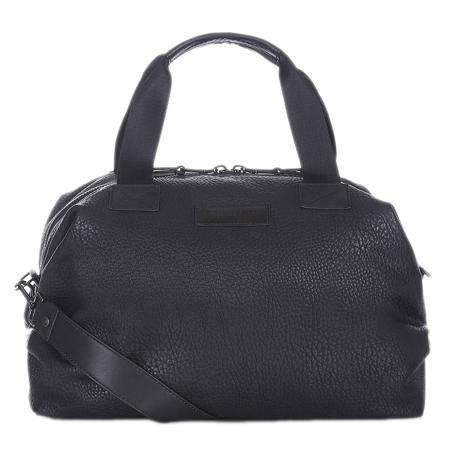 Picture of Tiba+Marl® Previjalna torba Raf Holdall Faux Black