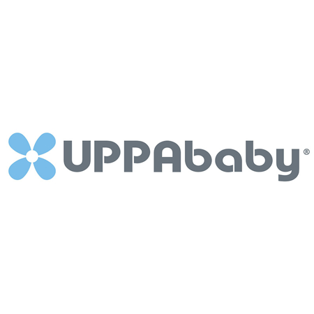 Picture of UPPAbaby® Winter Bag Cozy Ganoosh Gregory
