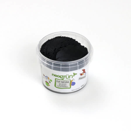Picture of Neogrün® Easy Clay 120g – Black