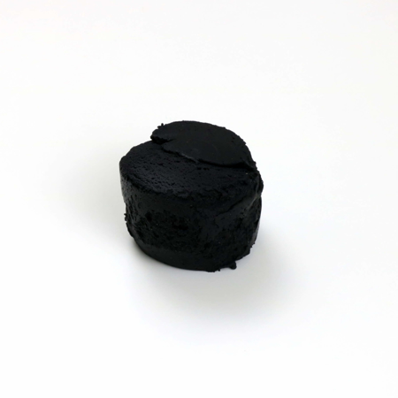 Neogrün® Easy Clay 120g – Black